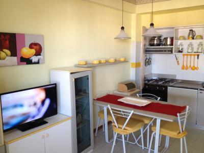 Camera Affitto Appartamento 94523 Giardini Naxos