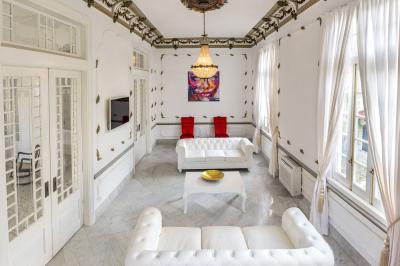 Affitto Villa  99036 L'Avana