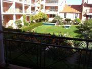 Appartamento Sainte Maxime 2 a 4 persone