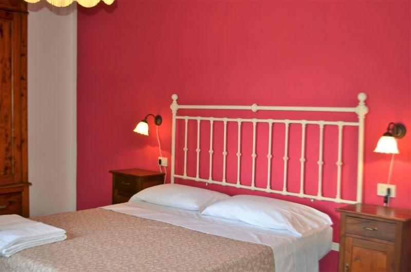 Camera 1 Affitto Appartamento 100209 Chianni