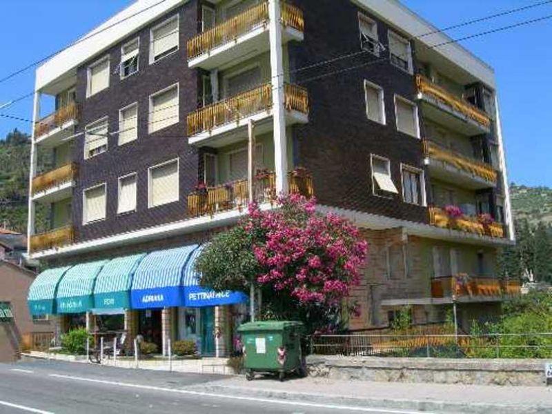 Vista dalla casa vacanze Affitto Appartamento 101481 Bordighera