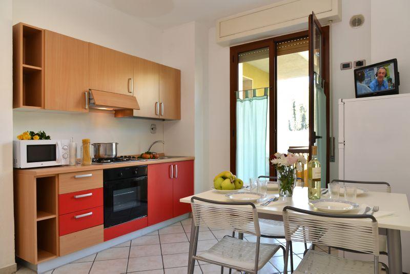 Affitto Appartamento 101481 Bordighera