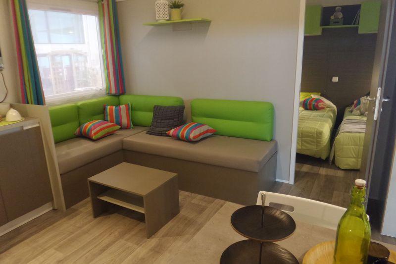 Affitto Casa mobile 101642 Saint Florent