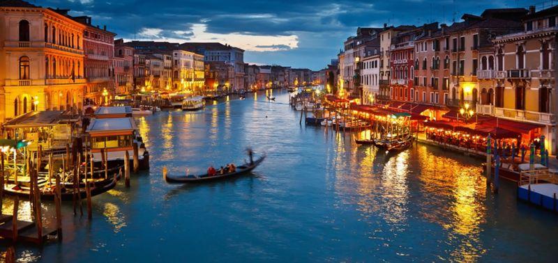 Affitto Appartamento 102253 Venezia