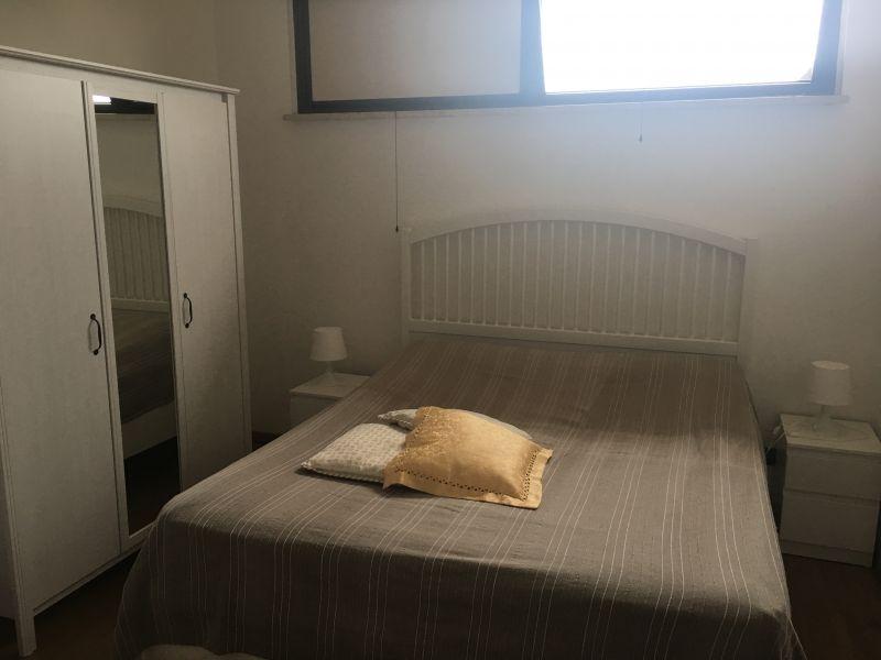 Camera 2 Affitto Appartamento 106079 Tirrenia