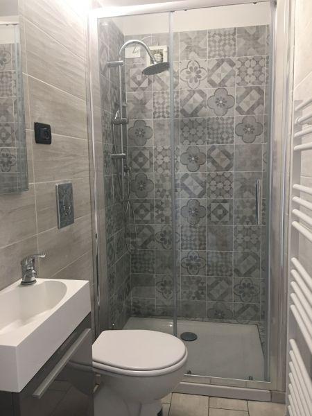 Bagno 1 Affitto Appartamento 106079 Tirrenia