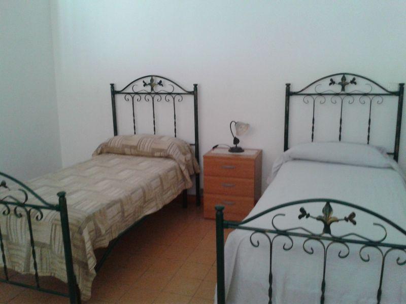 Camera 1 Affitto Appartamento 106087 Gallipoli