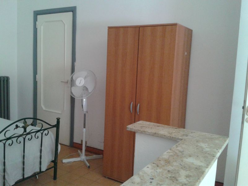 Affitto Appartamento 106087 Gallipoli