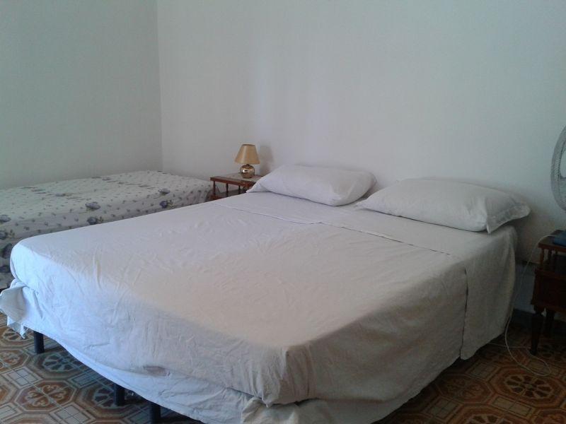 Camera 2 Affitto Appartamento 106087 Gallipoli