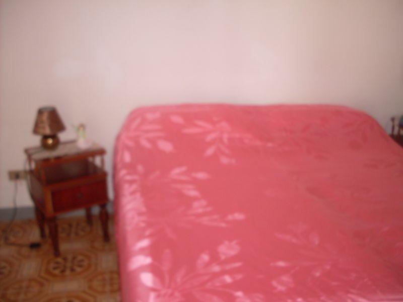 Camera 3 Affitto Appartamento 106087 Gallipoli