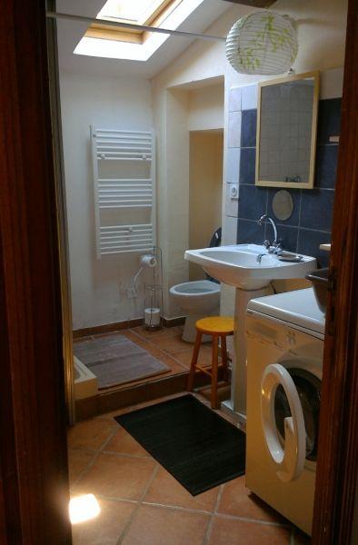 Bagno 1 Affitto Appartamento 106134 Corte