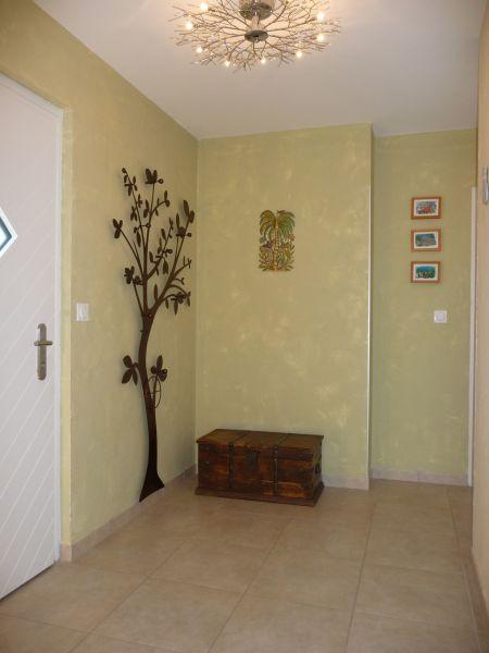 Entrata Affitto Appartamento 106719 Evian les Bains