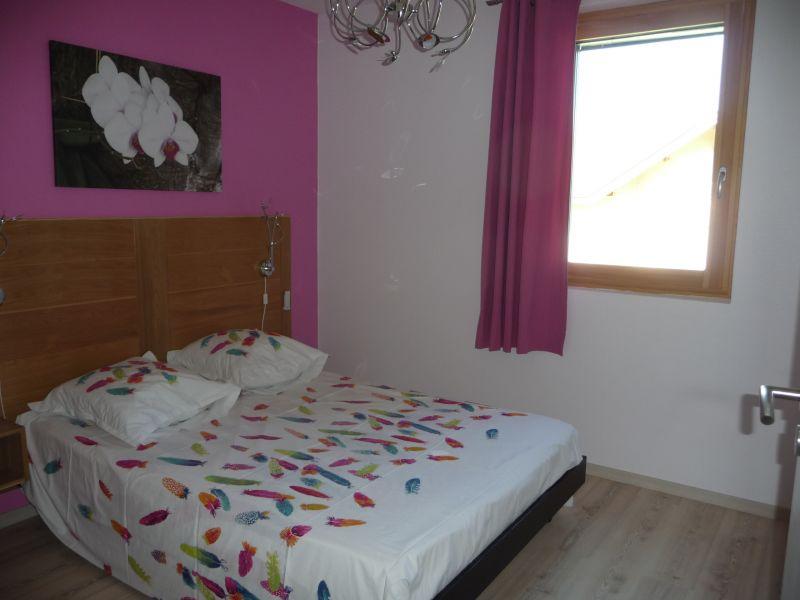 Camera 1 Affitto Appartamento 106719 Evian les Bains