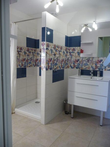 Bagno Affitto Appartamento 106719 Evian les Bains