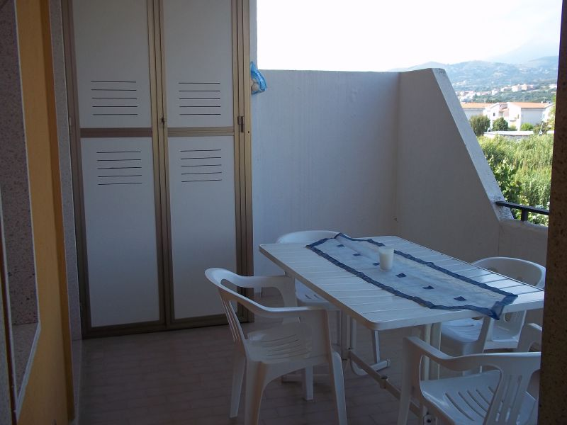 Altra vista Affitto Appartamento 106960 Scalea