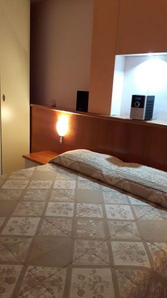 Affitto Appartamento 106960 Scalea