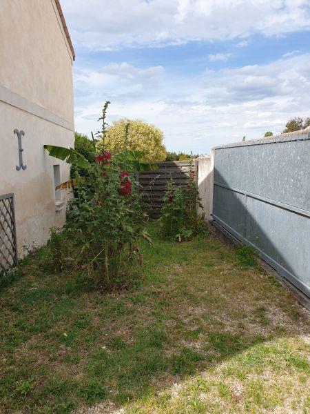 Affitto Casa 107551 Le Château d'Oléron