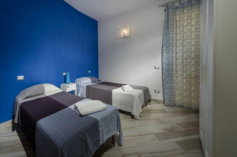 Affitto Appartamento 107603 Scopello