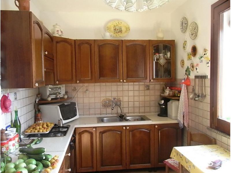 Camera Affitto Casa 107730 Stintino
