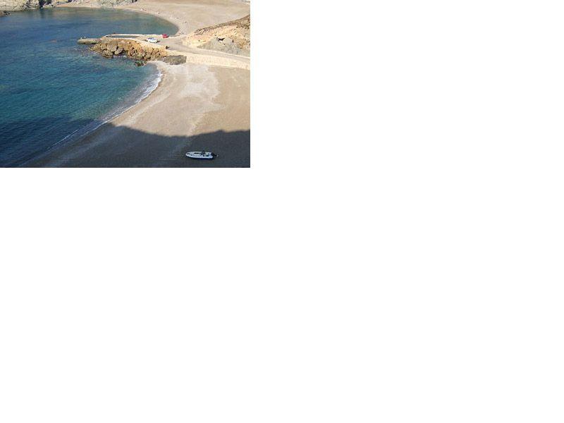 Spiaggia Affitto Casa 107730 Stintino