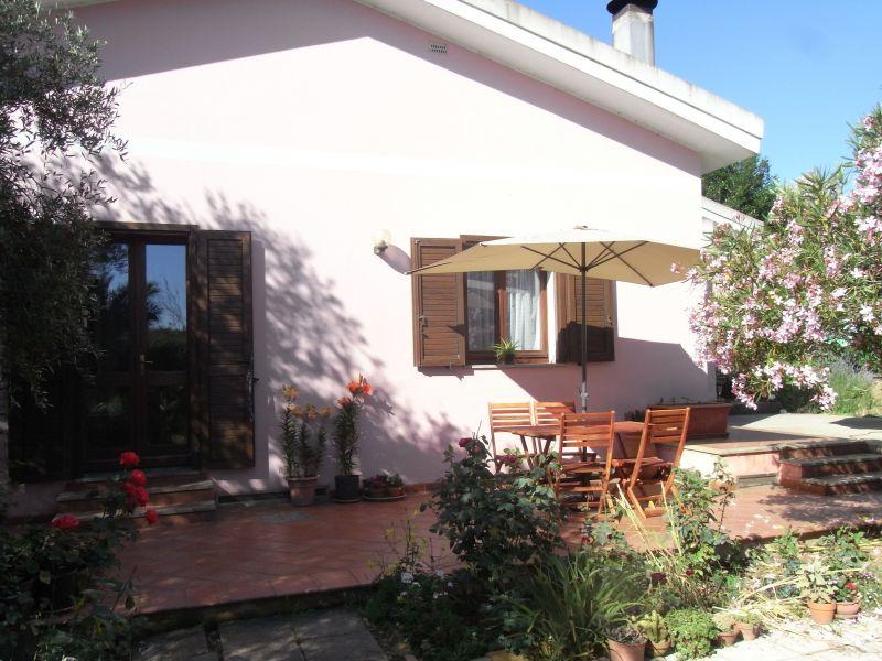Affitto Casa 107730 Stintino