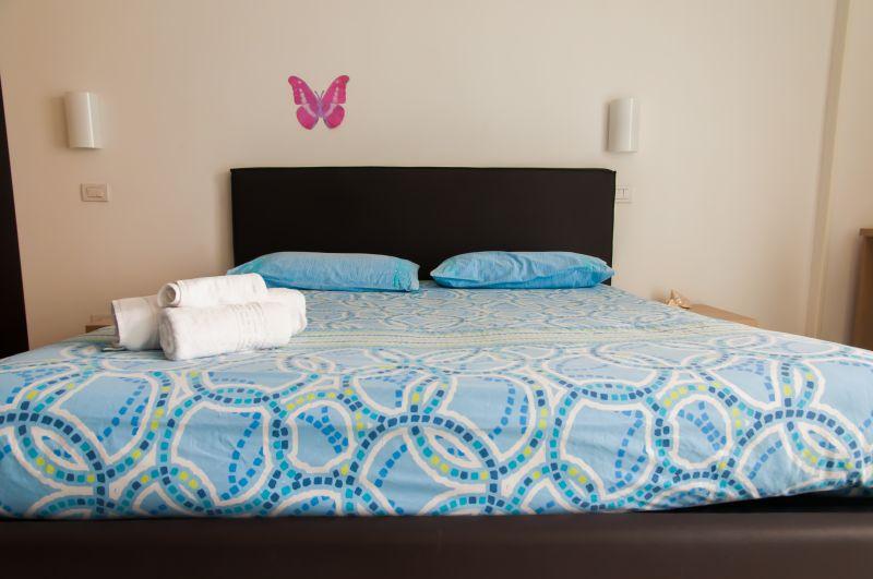 Affitto Appartamento 107913 Rimini