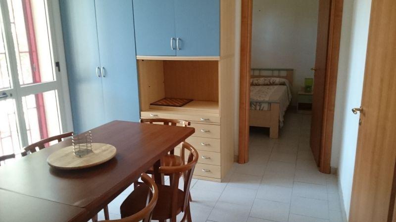 Affitto Appartamento 108516 Gallipoli