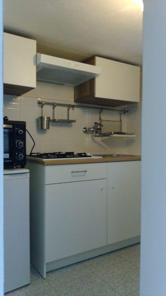 Altra vista Affitto Appartamento 108992 Peschici