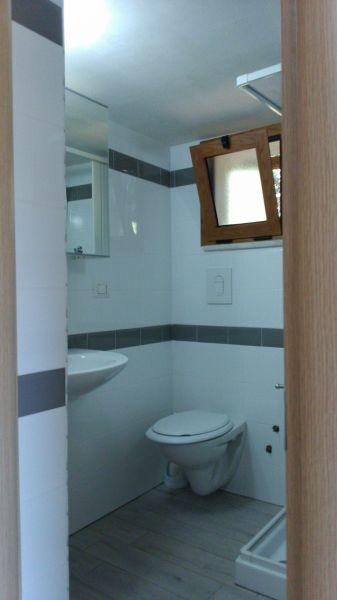 Vista dalla casa vacanze Affitto Appartamento 108992 Peschici