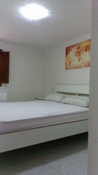 Camera Affitto Appartamento 108992 Peschici