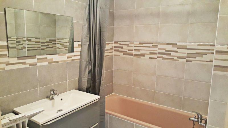 Bagno Affitto Monolocale 109105 Hyères