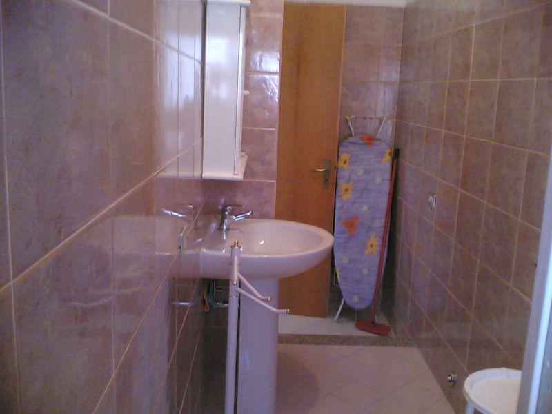 Affitto Appartamento 109873 Isola di Capo Rizzuto