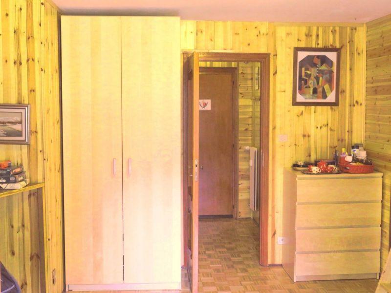 Affitto Monolocale 110114 Gressoney Saint Jean