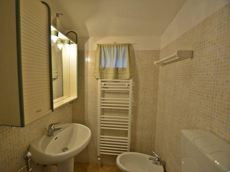 Affitto Villa  110506 Camaiore