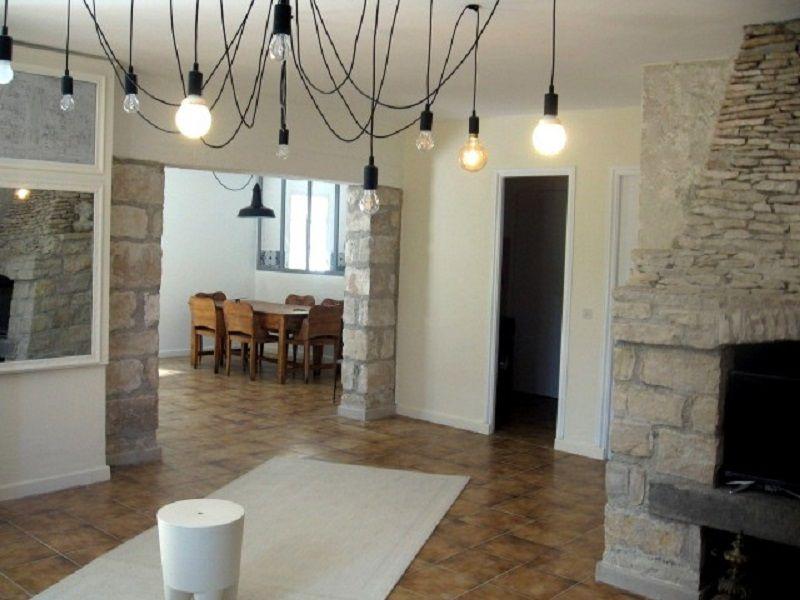 Altra vista Affitto Agriturismo 111014 Gréoux Les Bains