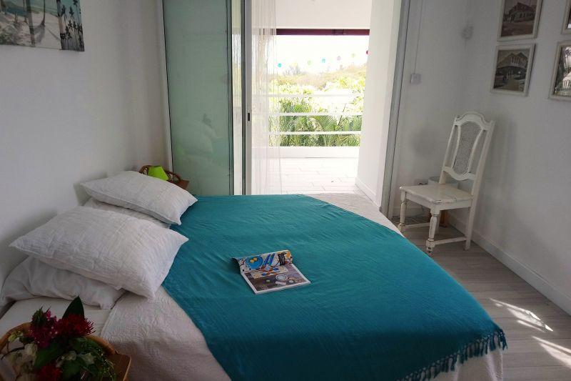 Camera 2 Affitto Villa  112242 Flic-en-Flac
