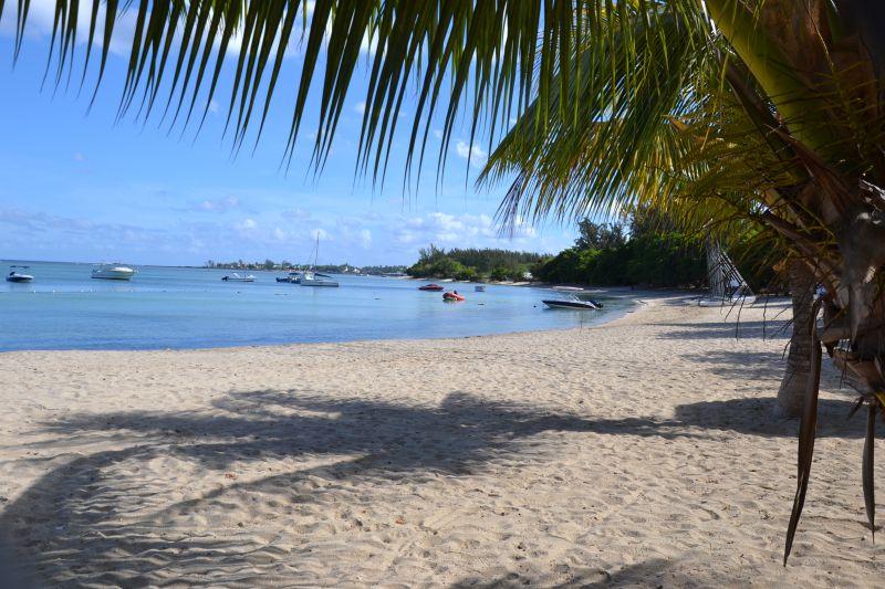 Spiaggia Affitto Villa  112242 Flic-en-Flac
