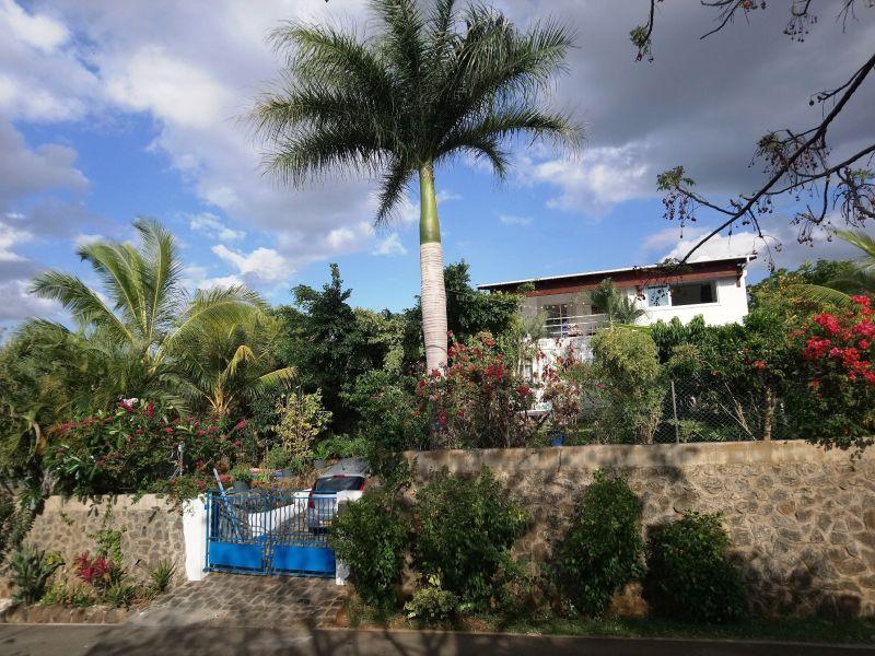 Affitto Villa  112242 Flic-en-Flac