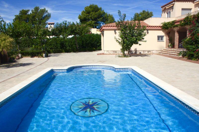 Affitto Villa  113378 La Ametlla de Mar