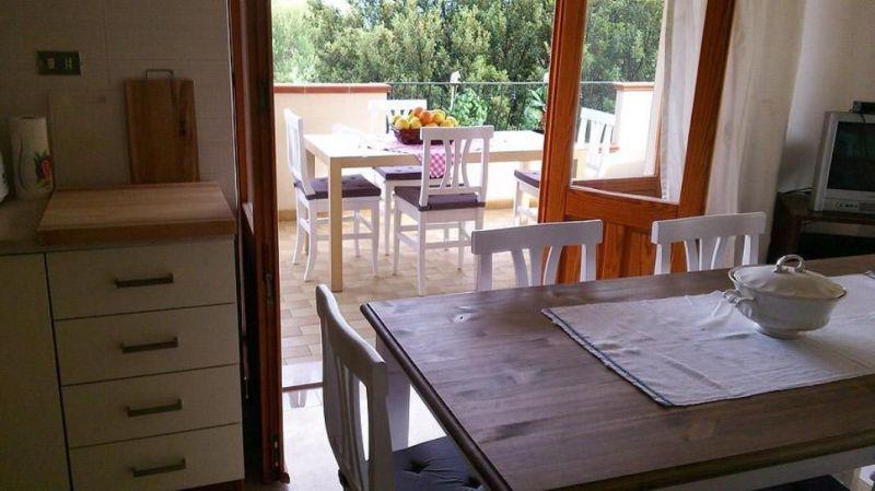 Affitto Villa  113799 Santa Maria Navarrese