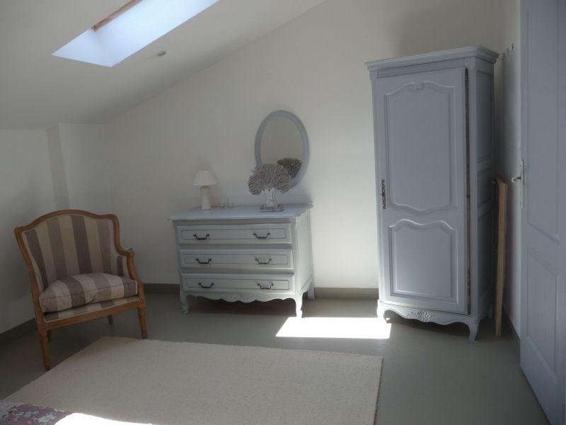 Camera 1 Affitto Casa 114299 Tolosa