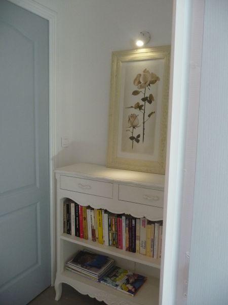 Corridoio Affitto Casa 114299 Tolosa