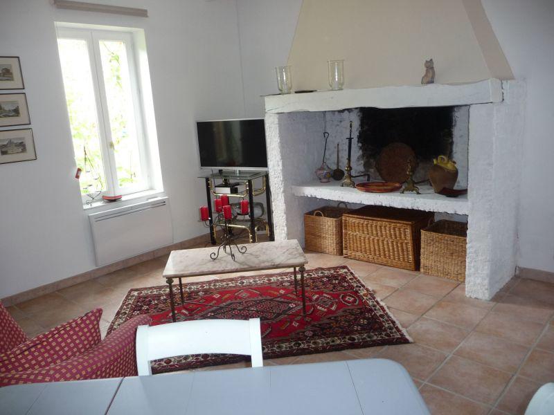 Altra vista Affitto Casa 114299 Tolosa