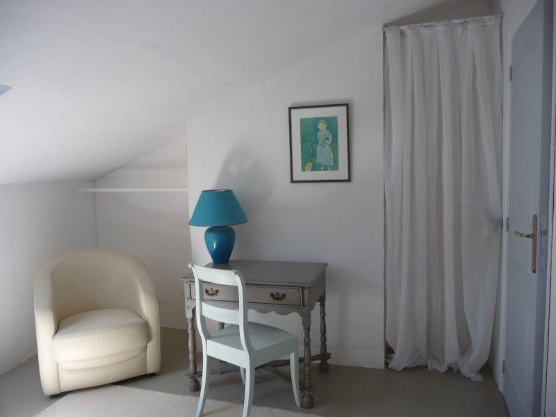 Camera 2 Affitto Casa 114299 Tolosa