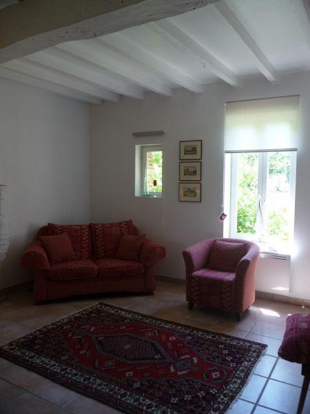 Affitto Casa 114299 Tolosa