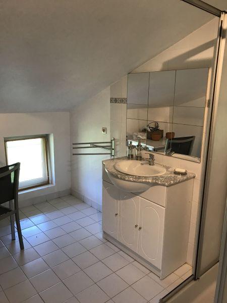 Bagno Affitto Casa 114299 Tolosa
