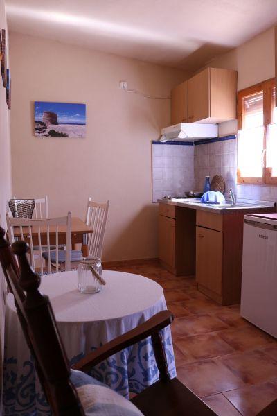 Affitto Appartamento 114681 Formentera