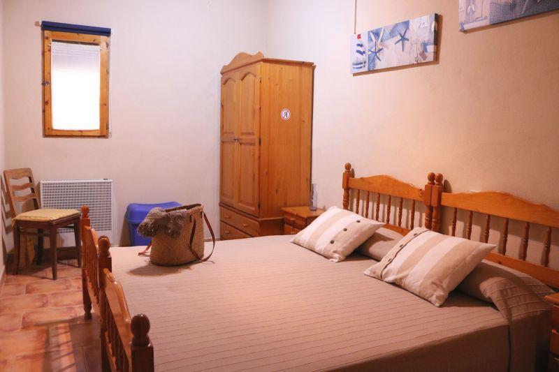 Camera Affitto Appartamento 114681 Formentera