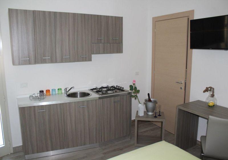 Affitto Appartamento 114906 Porto Cesareo