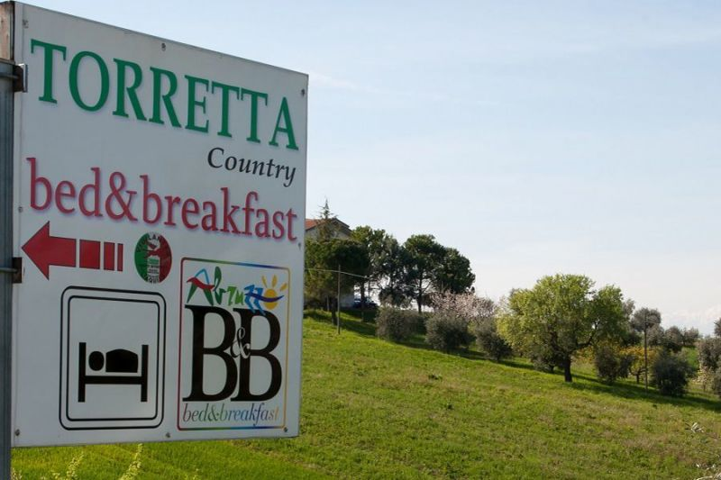 Affitto B&B 114909 Alba Adriatica
